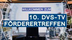 10. METAL WORKS-TV-Förderertreffen 2019 | METAL WORKS-TV