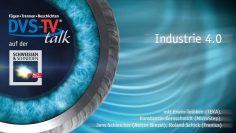METAL WORKS-TV Talk – Industrie 4.0