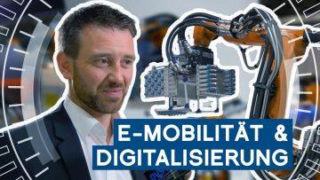 Kuka stellt neue Roboterserie und digitale Services vor | Gifa 2019