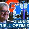 Magma: Virtuelle Optimierung für Gießereien | GiFa 2019