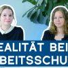 Querformat: Realität beim Arbeitsschutz in der Schweißtechnik | METAL WORKS-TV