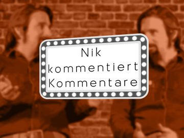 serien_logo_nick_kommentiert