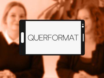 serien_logo_querformat