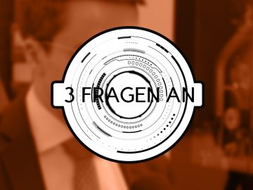 serien_logo_drei_fragen_an