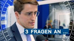 Vorteile + Herausforderungen der Additiven Fertigung | SMS group | METAL WORKS TV