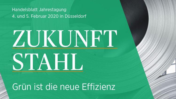 zukunft-stahl-2020-og