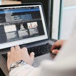Digitale Alternativen prüfen